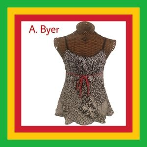 A. BYER EMPIRE 🇪🇹BUY 1 GET 1 FREE EVERYTHING🇪🇹